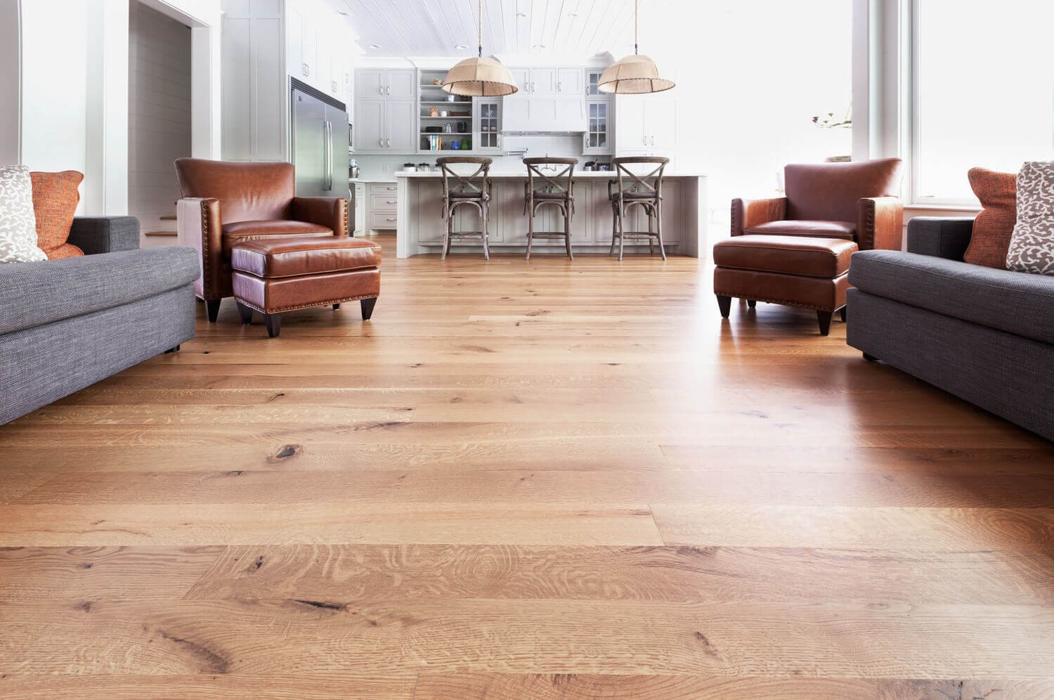 Refinishing Hardwood Floors Cost Per Square Foot