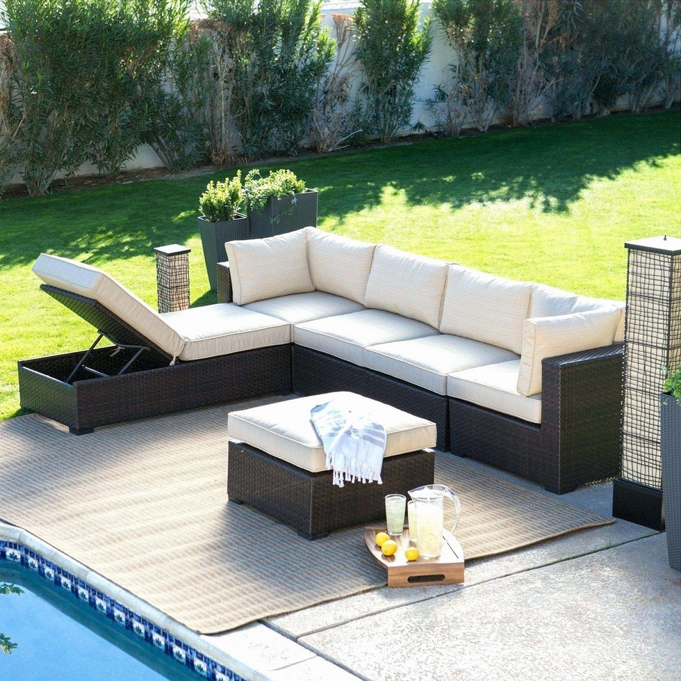 Replacement Cushions For Walmart Outdoor Furniture