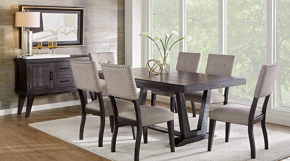 Rooms To Go Dining Room Sets On Sale