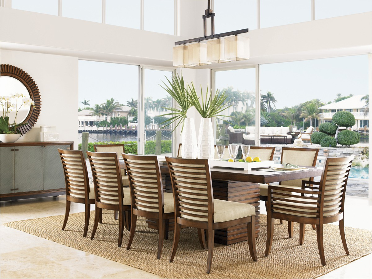 Sam's Club Dining Room Sets