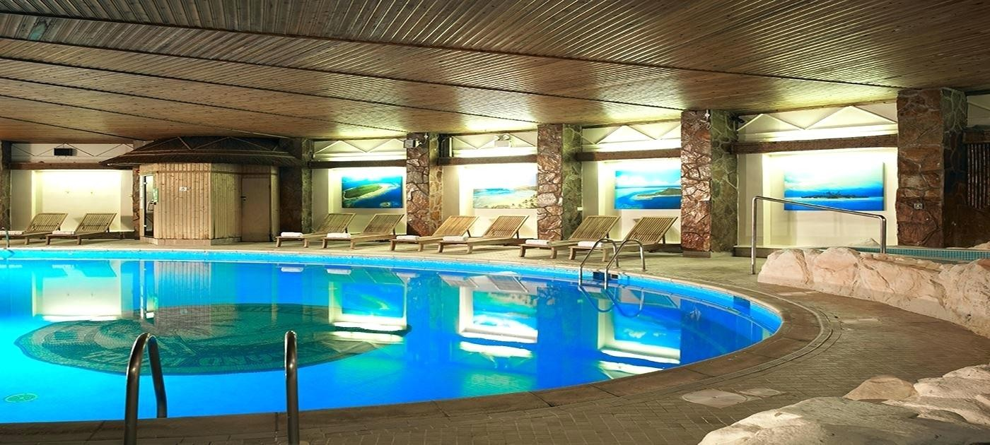 Staten Island Pool And Spa