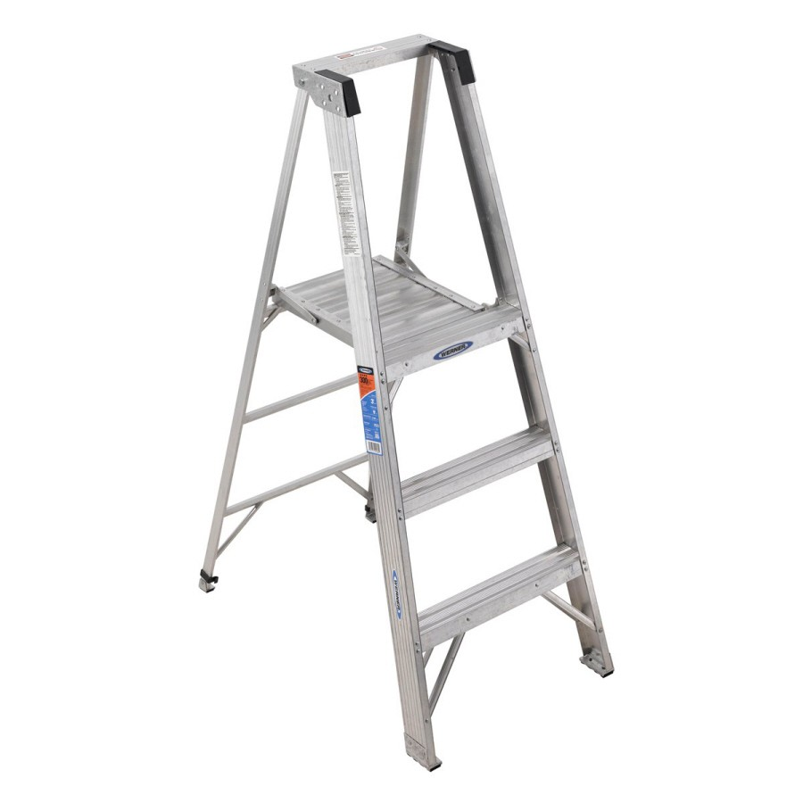 Step Ladders At Lowes