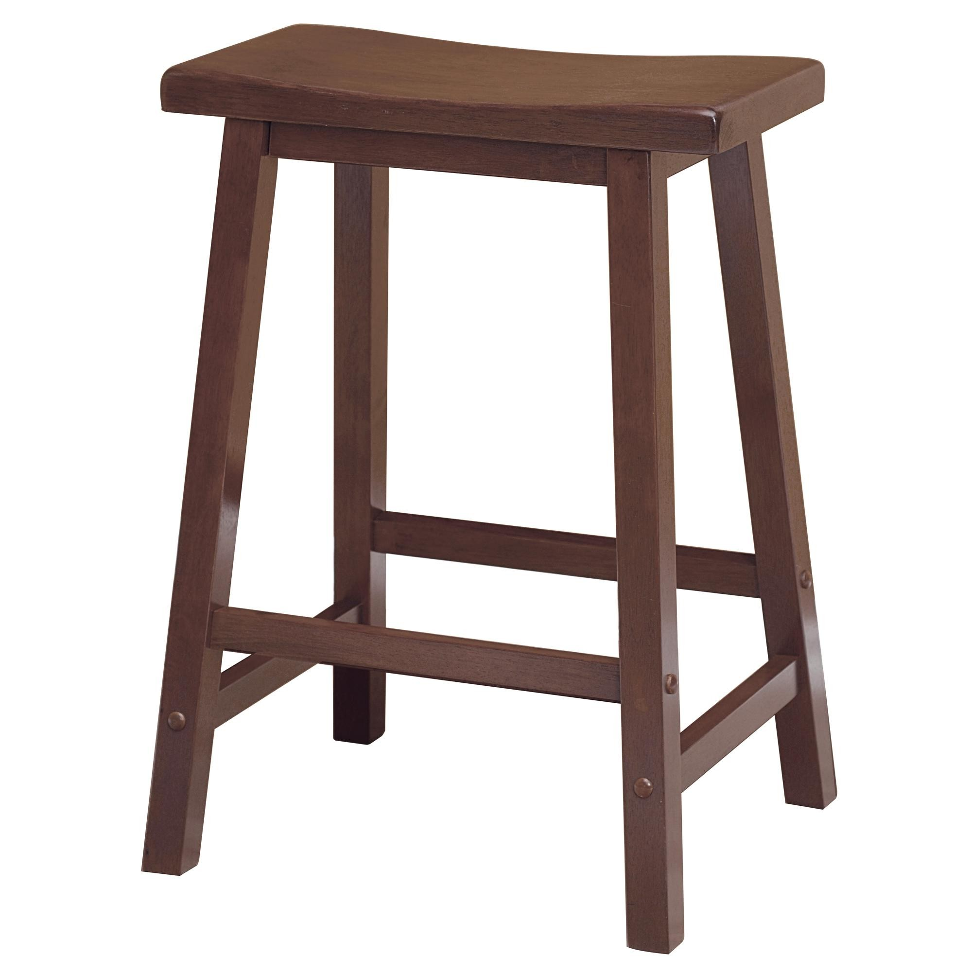 Step Stool Amazon