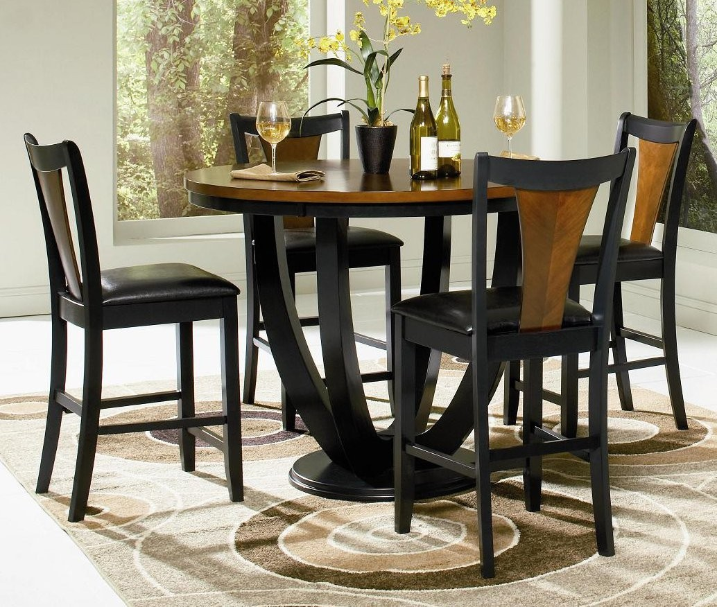 Tile Top Dining Room Tables