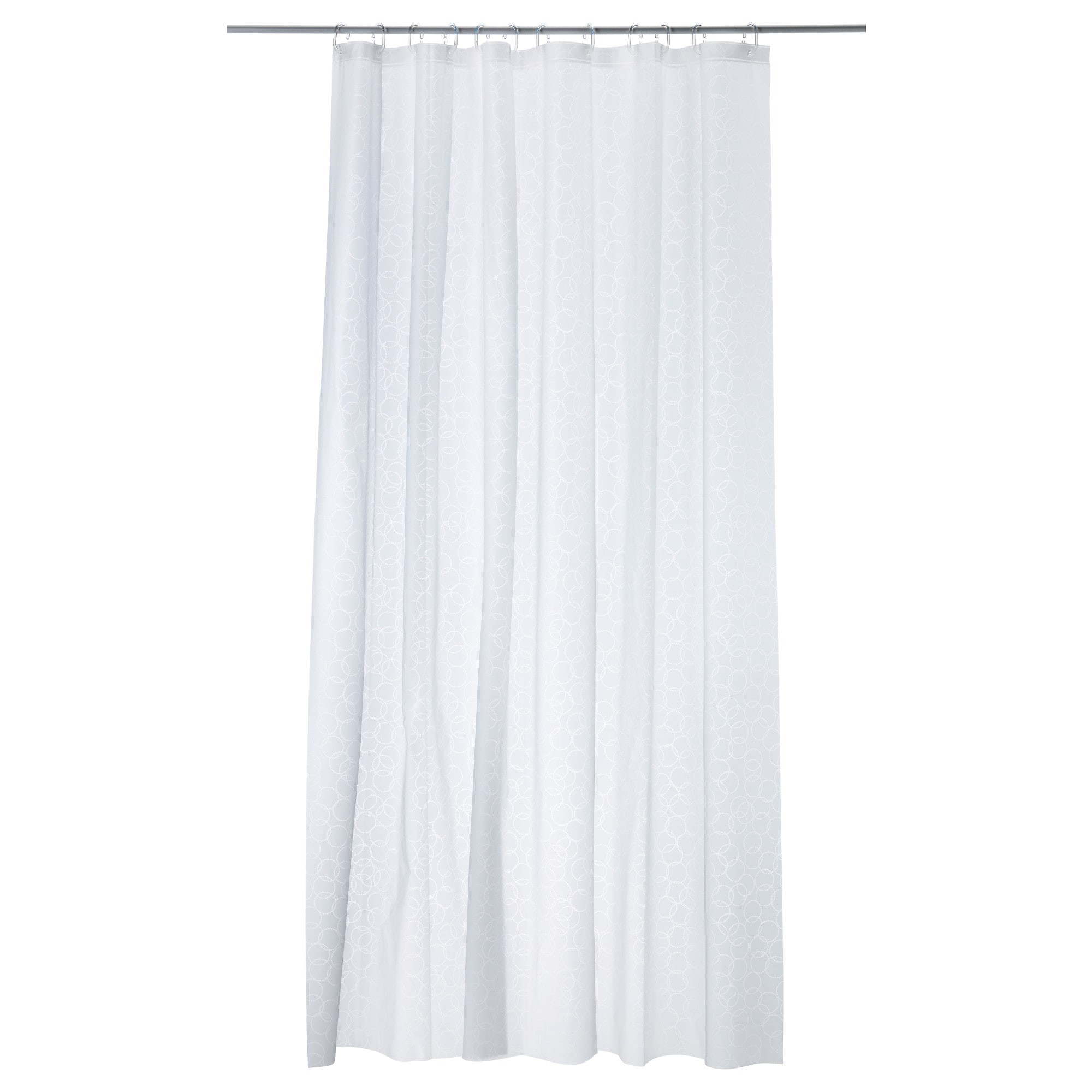 Toddler Shower Curtains