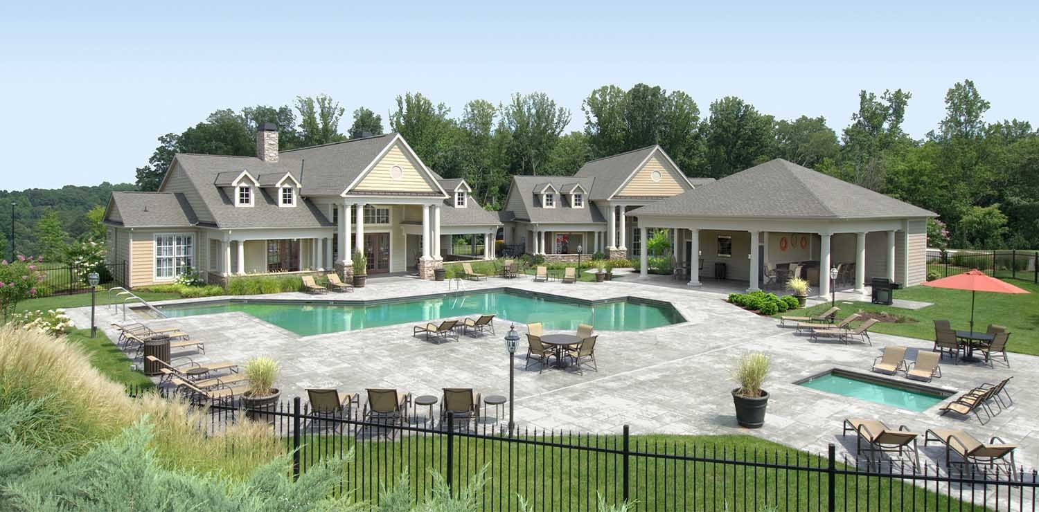Townhouses For Rent Knoxville Tn