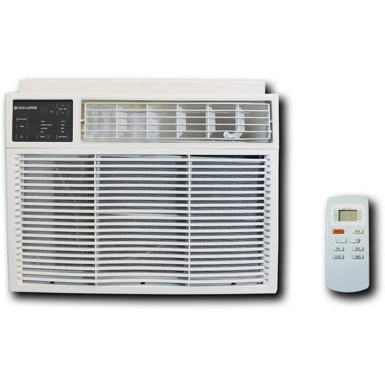 Used Air Conditioners For Sale Near Me
