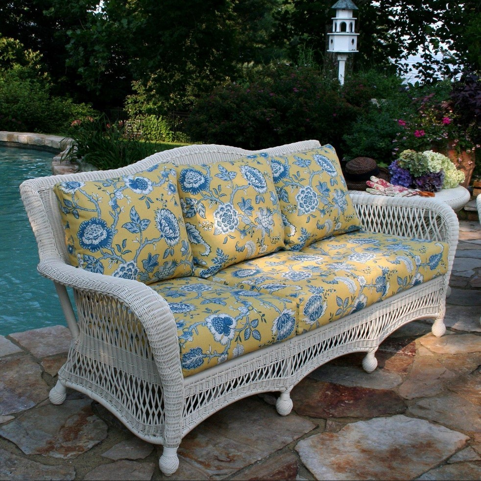 Used Outdoor Furniture Near Me