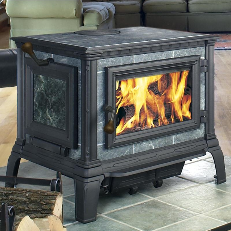 Used Wood Stoves For Sale