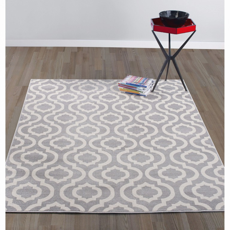 Wayfair Braided Rugs