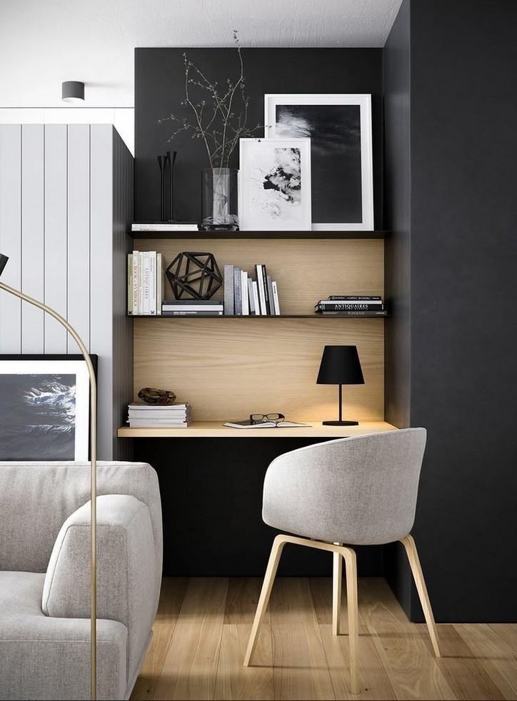 What Can You Do With An Interior Design Degree