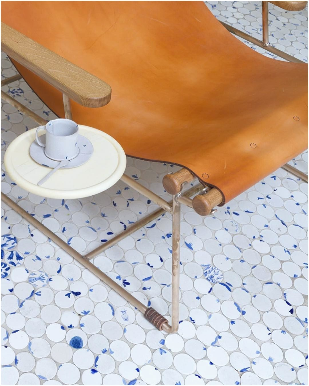 What Kind Of Paint To Use On Ceramic Tiles
