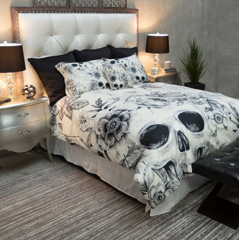 Womens Bedding Sets