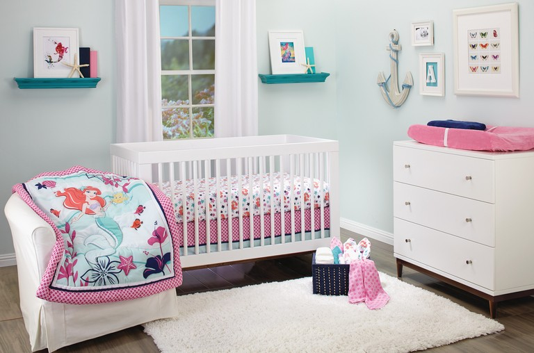 Babies R Us Bedding Sets