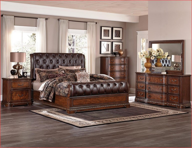 Best Place To Buy Affordable Bedroom Furniture