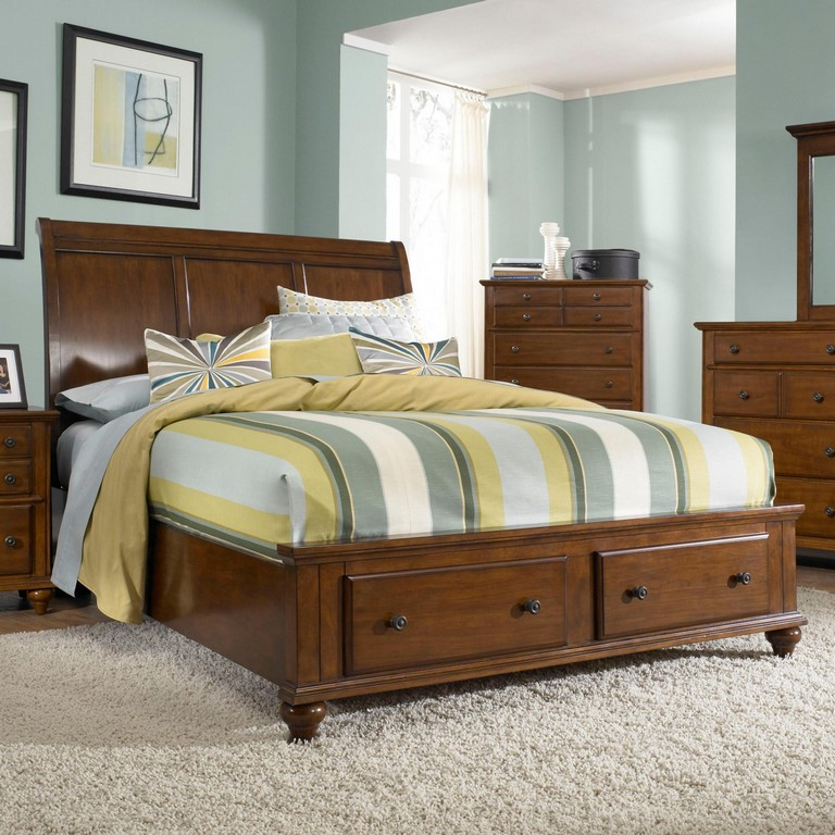 Best Place To Buy Cheap Bedroom Furniture