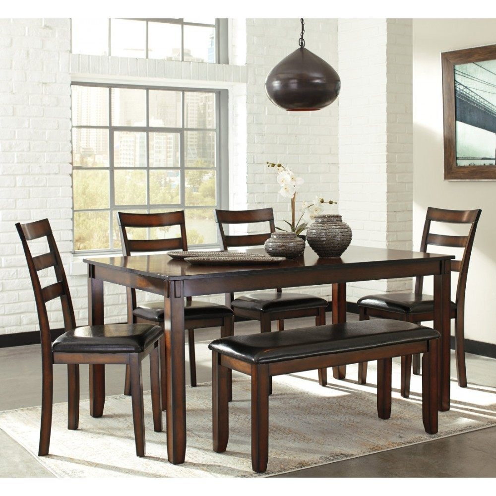 Bobs Furniture Dining Table Sets