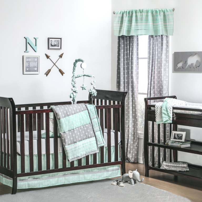 Buy Buy Baby Bedding Sets