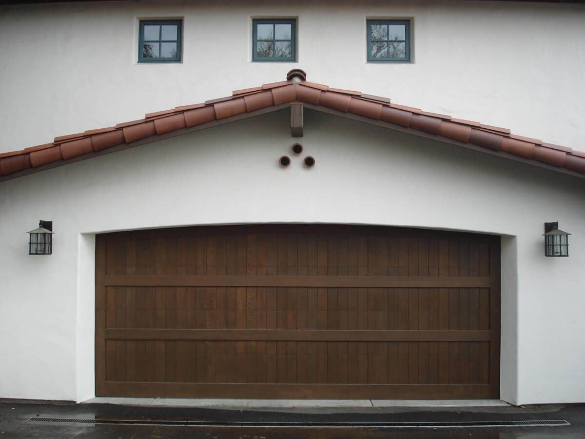 Garage Door Repair Santa Barbara