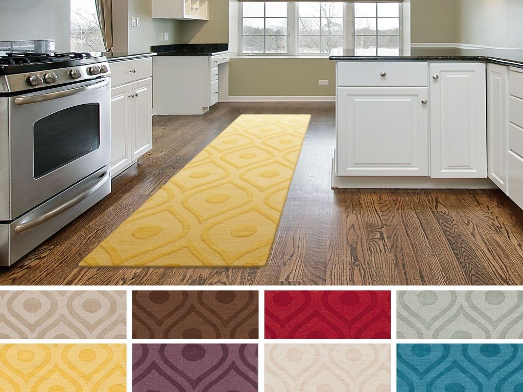 Jcpenney Kitchen Rugs