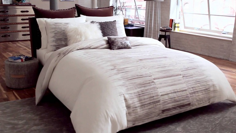 Kenneth Cole Bedding Sets