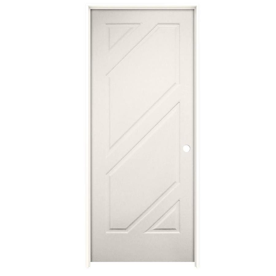 Lowes Prehung Interior Doors