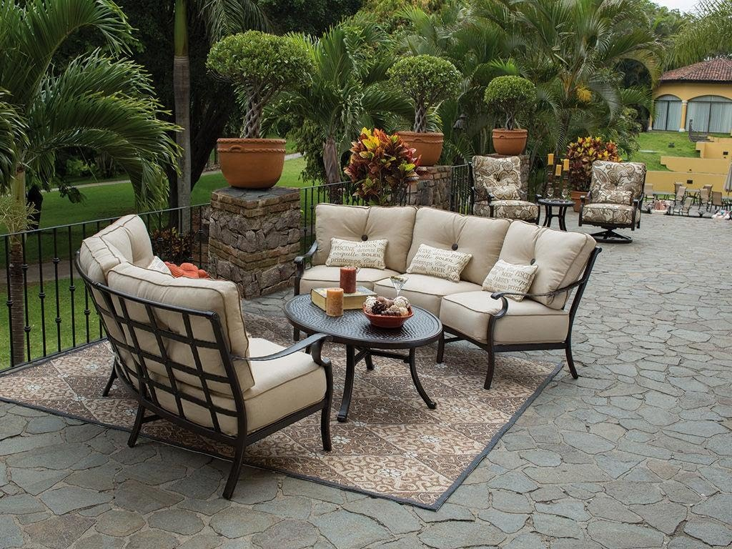 Menards Outdoor Furniture