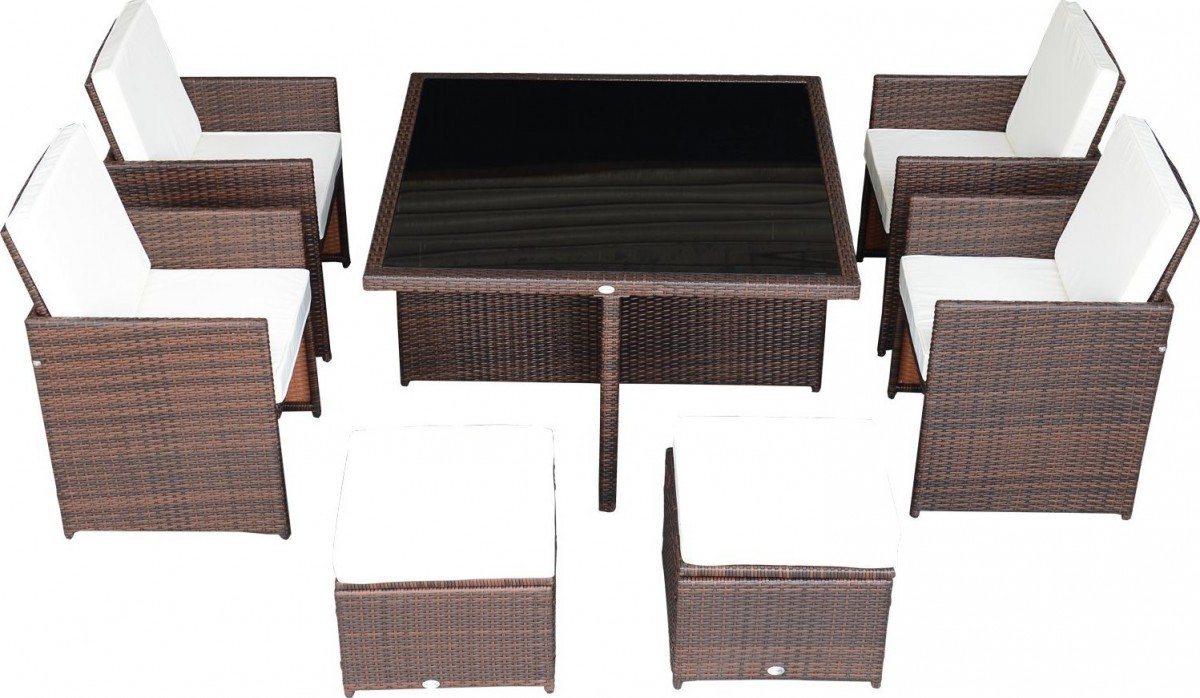 Outsunny Outdoor Furniture