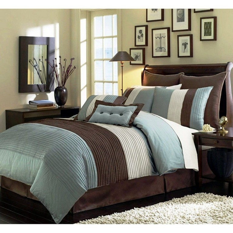 Sears Bedding Sets