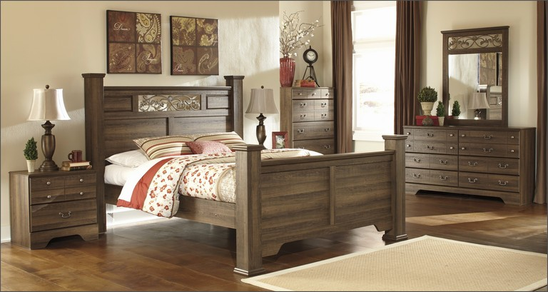 Where To Buy Bedroom Furniture Set
