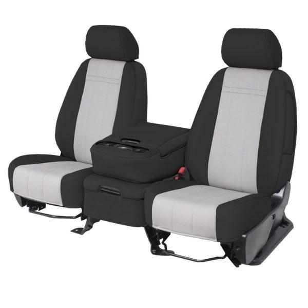 Neoprene Seat Covers Car Truck Waterproof Seat Covers