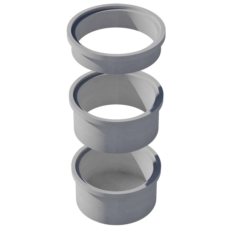 Manufatti In Cemento Calubini
