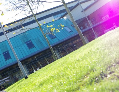 APPRENTICESHIPS: Open day at MTC on Saturday