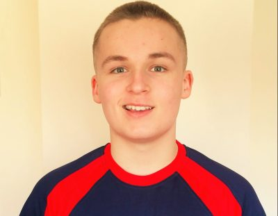 SPORTS DESK: Moseley selected for Warwickshire U16 Rugby