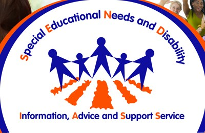 NEWS: SEND Information, Advice and Support Service – Drop-In Session