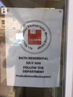 Bath residential 1