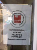 Bath residential 1