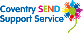 COVENTRY SENDIASS: Telephone Support