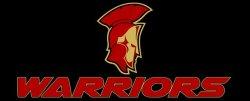 Calvary University Warriors