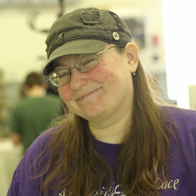 Becky Bitner