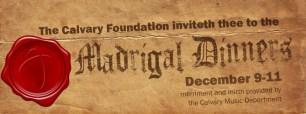 madrigal-dinner-banner