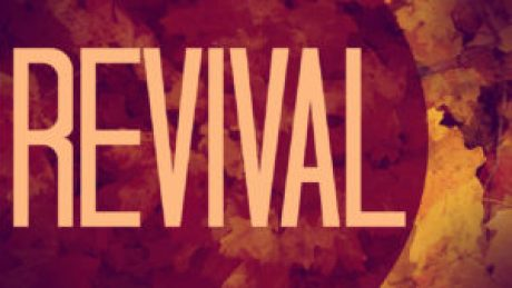 Image result for revival