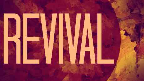 What Are The Qualities of A True Revival?