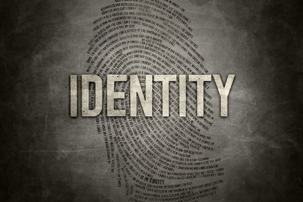 The Christian Identity and Behavior