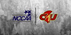 Calvary joins NCCAA