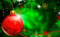 """Calvary University Presents """"The Sounds of Christmas"""""""