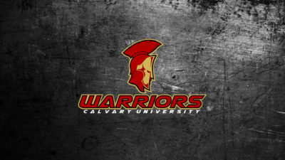 Six Warriors Receive Academic All-American Honors
