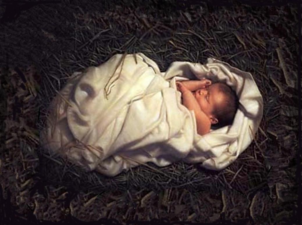 baby-jesus-sleeping.jpg