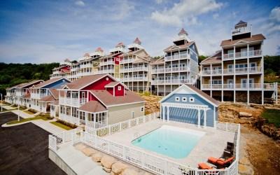 F&F Auction: 3-Night Nantucket Vacation