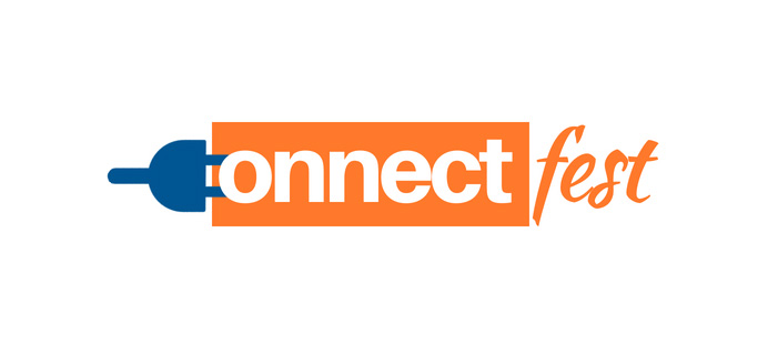 Join us at Calvary University for ConnectFEST, a Free Community Event on August 31